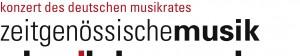 Logo_KDMR_rgb_jpg