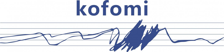 kofomi-logo