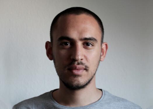 Maximiliano Estudies, Sound Director / Audio Programmer