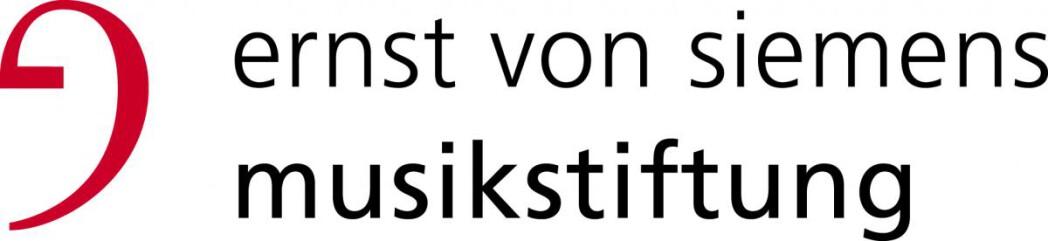 EvS_Foerderlogo_4c