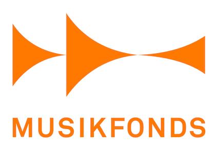 musikfonds_web_color+rand